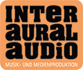 interaural-audio